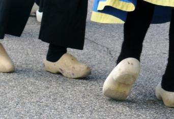 woodshoes (2)