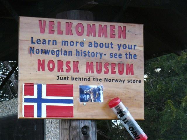 VelkommenSign_Nor (2)
