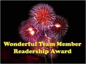 team_award