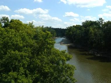 Boone_River_
