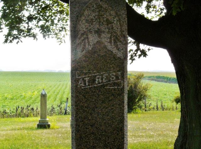 Malum_Grave
