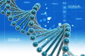 DNA_icon