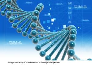 DNA_icon_attrbtd