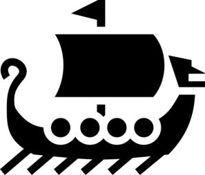vikingboat2