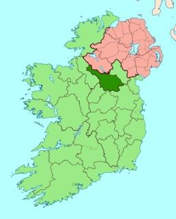 Cavan_Ireland