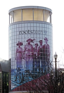 rootstech_column_cropped