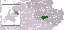 LocatieRijssen-Holten
