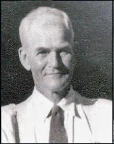 MartinHendrickson