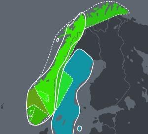NorwayGroups