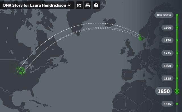 NorwayMigration