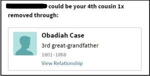 ObadiahAncestor2