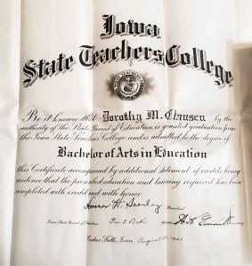 GrandmaH_diploma