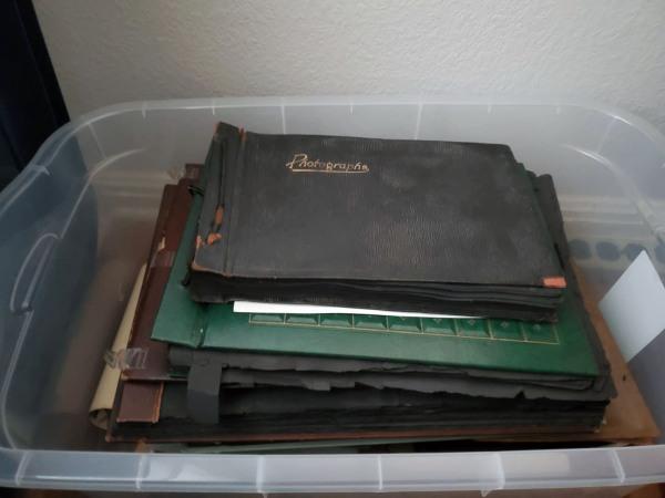 box o photos3